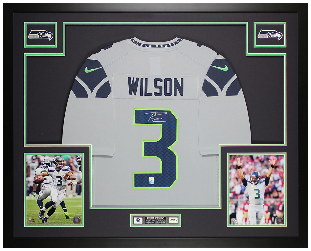 russell wilson super bowl jersey