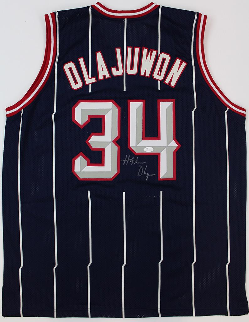 New Fabric Basketball Jersey wssw Basketball Jersey Houston Rockets 13 Sports Basketball Uniform
